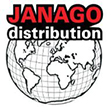 JANAGO